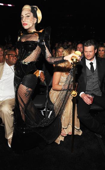 Lady-Gaga-at-the-2012-Grammy-Awards.jpg