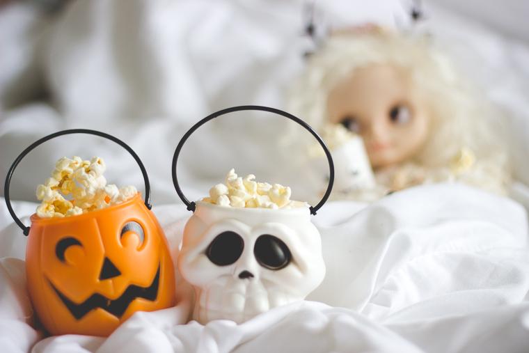 Halloween: veja as dicas de filmes de terror para curtir (e se assustar!)