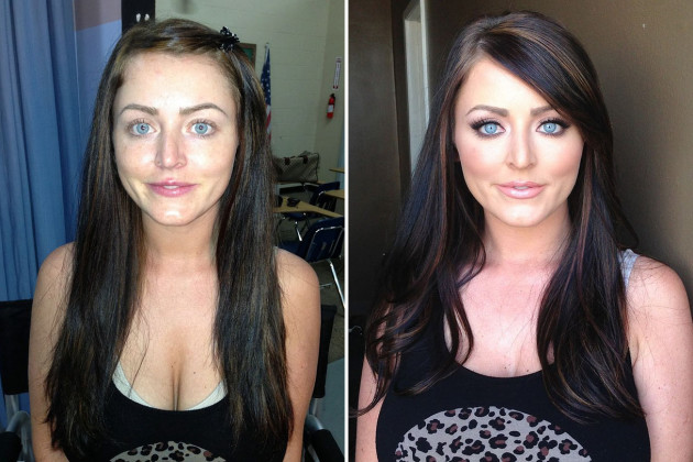 before-and-after-makeup-power-melissa-murphy-710-1-630x420