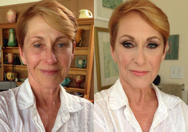 before-and-after-makeup-power-melissa-murphy-851-1-630x442