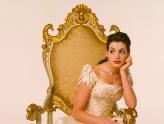 """Novo filme de """"O Diário da Princesa""""?"""