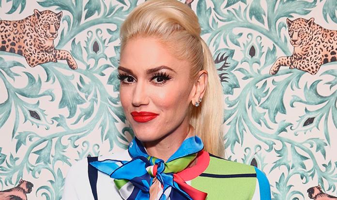 Gwen Stefani lança o clipe da música Misery