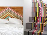 Aprenda a usar Washi Tape e arrasar na decoração do seu quarto!