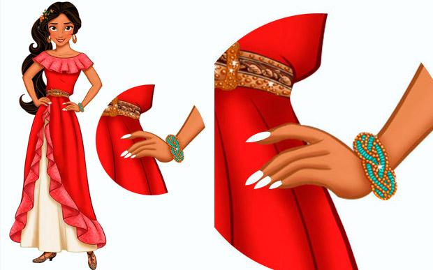 princesas-disney-tendencias-beleza62552