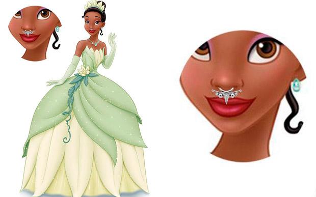 princesas-disney-tendencias-beleza62555