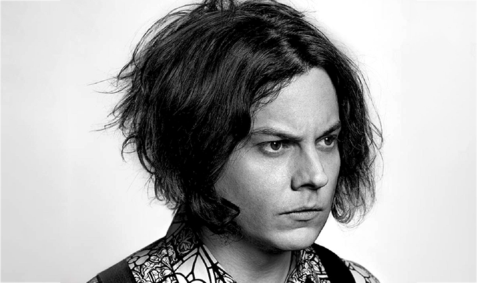 Jack White apresenta 'Just One Drink' acústica e lança o clipe novo de 'City Lights'.