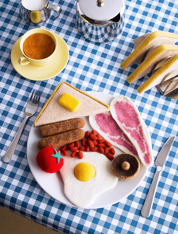 follow-the-colours-comida-de-trico-2