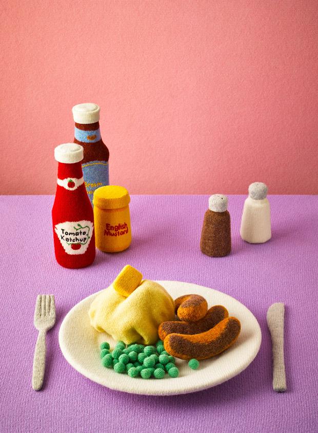 follow-the-colours-comida-de-trico-3