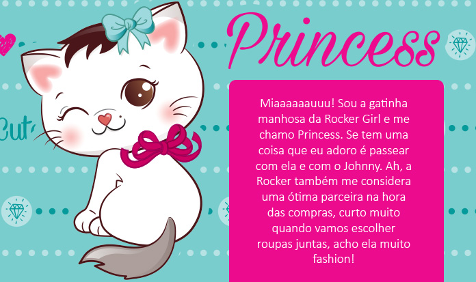 turma-princess-2017
