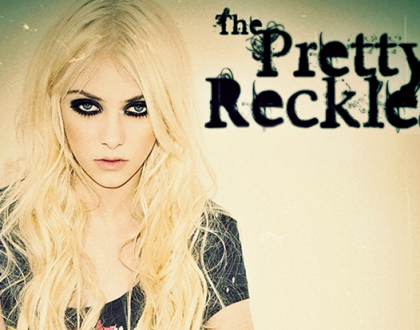 The Pretty Reckless lança música nova 'Oh My God'.