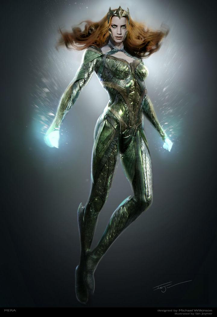 Mera-Concept-Art-Final-720x1051