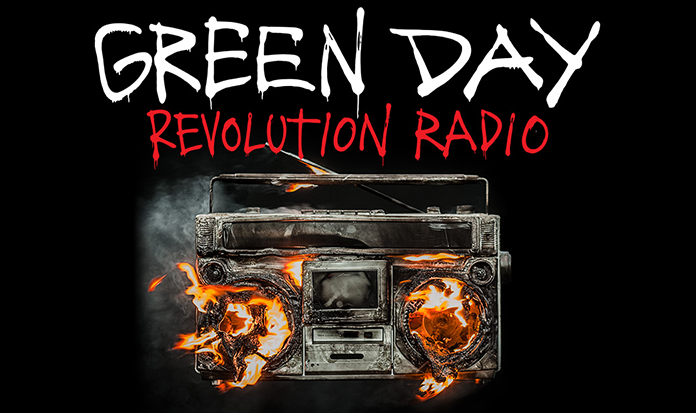 A música 'Still Breathing' da banda Green Day ganha clipe