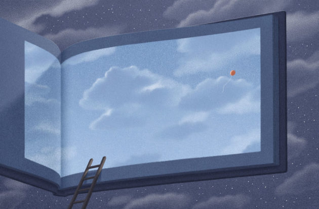 Surreal-Illustrations-for-Book-Lovers-by-Jungho-Lee-57ce68da25501__880-630x414