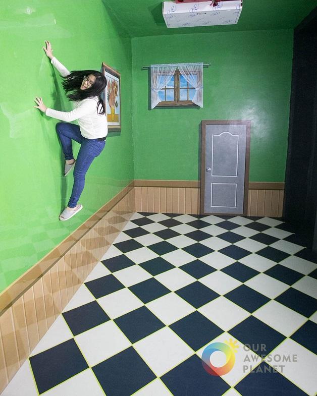 interactive-museum-3d-art-in-island-manila-41