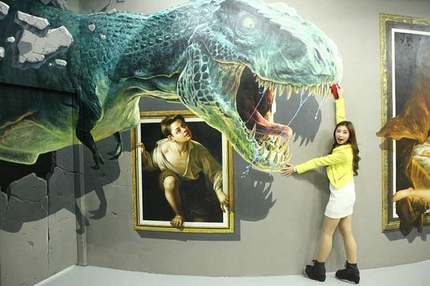 interactive-museum-3d-art-in-island-manila-47