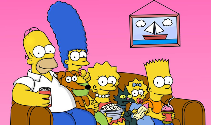 Universidade escocesa se baseia nos Simpsons para curso de introdução à filosofia