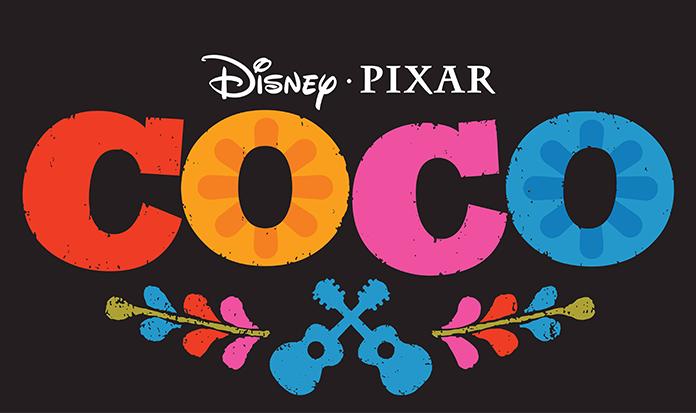 'Coco' é a nova animação da Pixar inspirada no México