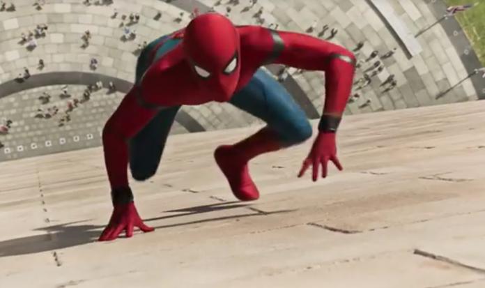 Veja o trailer dublado do filme Homem-Aranha: De Volta ao Lar!