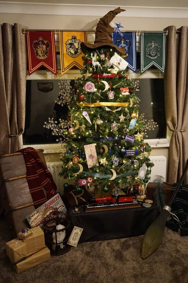 arvore-de-natal-harry-potter-1-600x900
