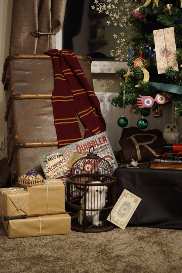 arvore-de-natal-harry-potter-17-600x900