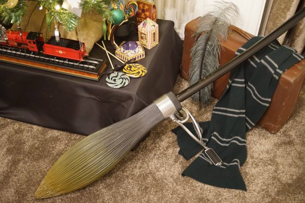 arvore-de-natal-harry-potter-18-600x400