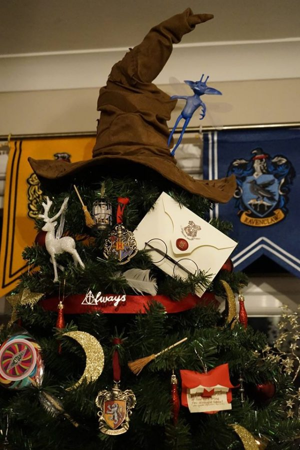 arvore-de-natal-harry-potter-6-600x900
