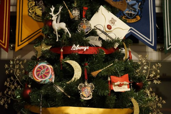 arvore-de-natal-harry-potter-7-600x400
