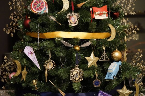 arvore-de-natal-harry-potter-8-600x400
