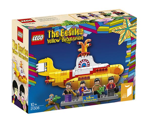ftc-lego-beatles-yellow-submarine-03