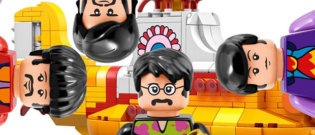 ftc-lego-beatles-yellow-submarine-04
