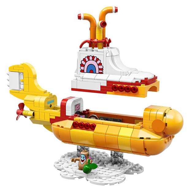 ftc-lego-beatles-yellow-submarine-05