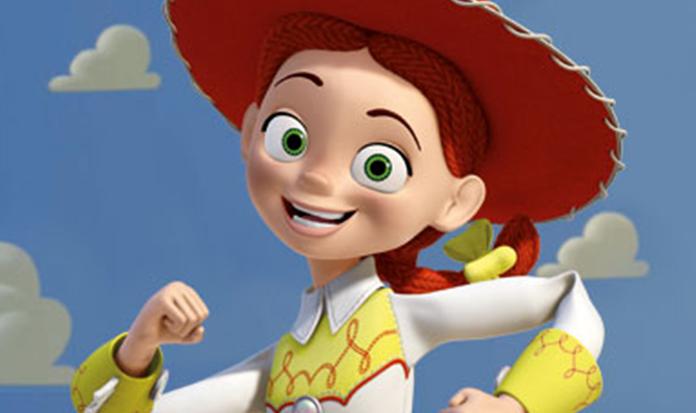Pixar mostra que seus filmes estão conectados!
