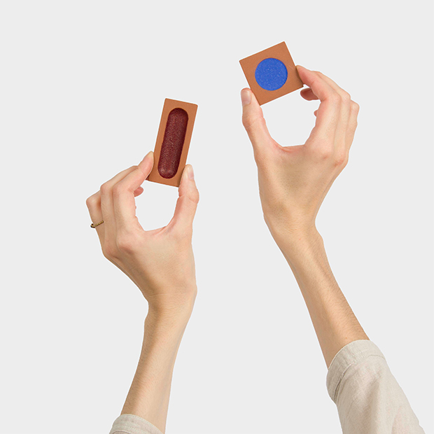 ftc-cosmeticos-marrocos-embalagens-smarthphone-02
