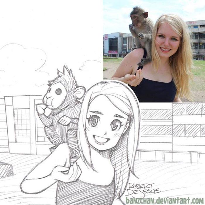pessoas-pets-cartoons_10