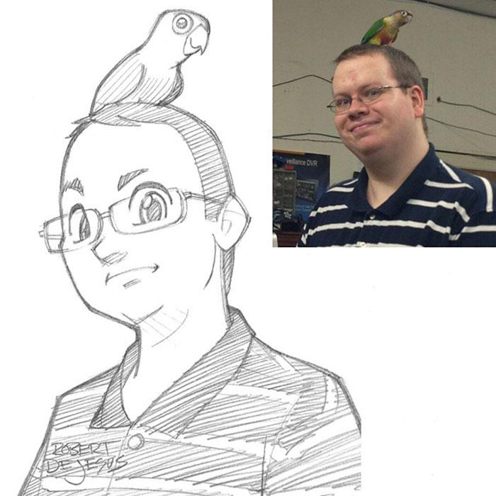 pessoas-pets-cartoons_2
