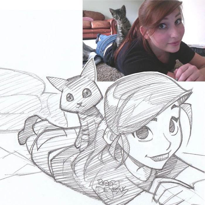 pessoas-pets-cartoons_24