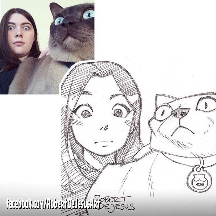 pessoas-pets-cartoons_25