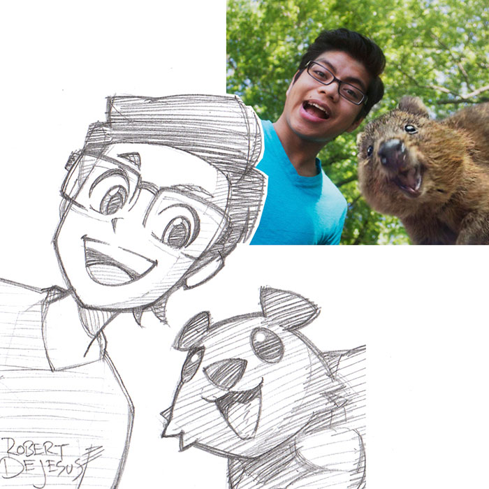 pessoas-pets-cartoons_28