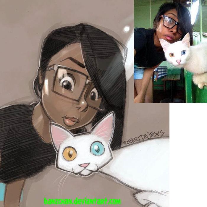 pessoas-pets-cartoons_34