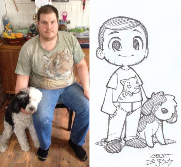 pessoas-pets-cartoons_4