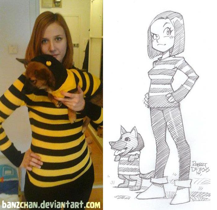 pessoas-pets-cartoons_7