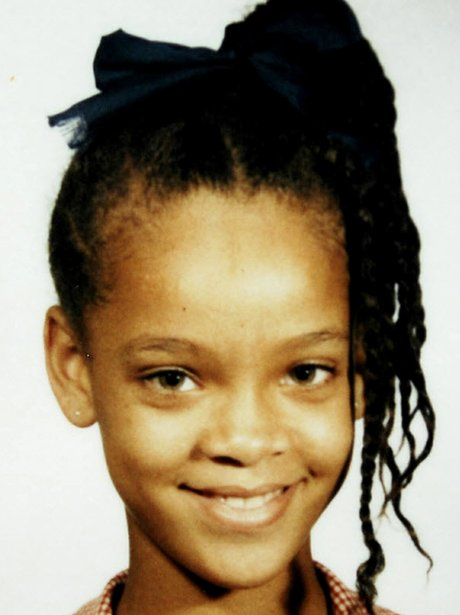 rihanna-baby-picture-1328100366-view-1