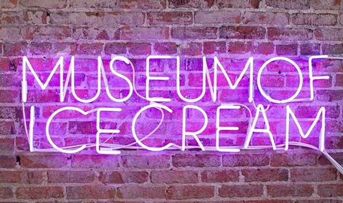 Vem conhecer o museu maaaais legal do mundo: Museu do Sorvete!