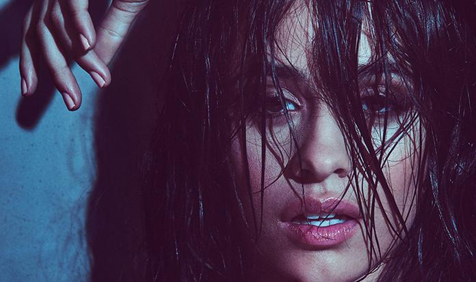 Camila Cabello lança single e clipe de estreia solo e está um arraso!
