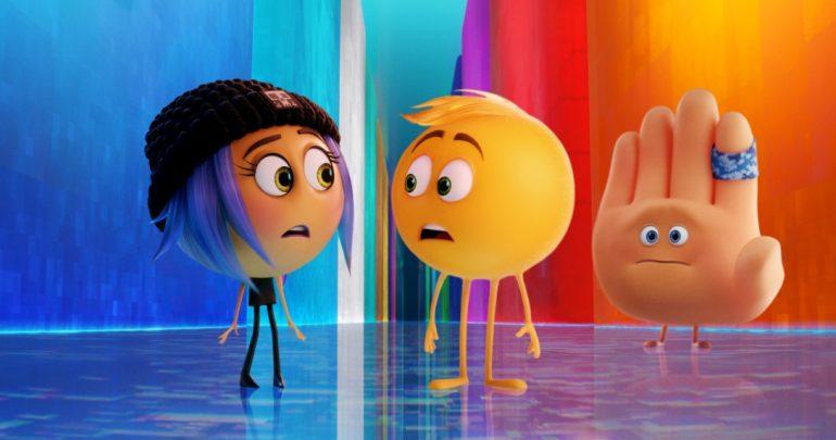 emoji-movie-swat-EMJ_Gene_JB_H5_Wallpaper_lm_v8_rgb-770x405