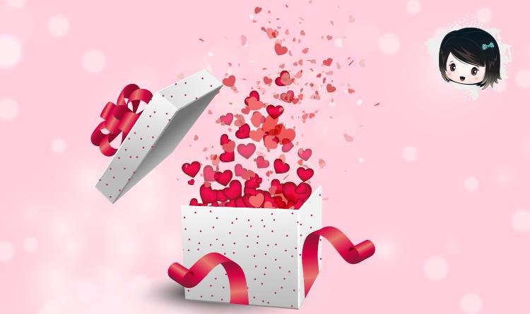 Dicas de presentes fofos e criativos para o Dia dos Namorados