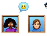 """""""Tudo e Todas as Coisas"""" ganha trailer fofinho com emojis"""