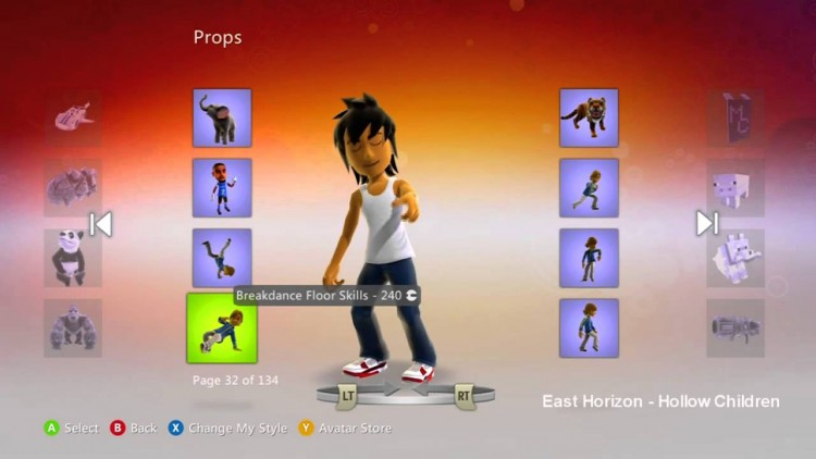 avatar-xbox360