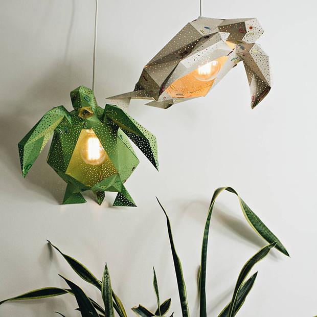 ftc-luminaria-papel-vida-marinha-VasiliLights-06