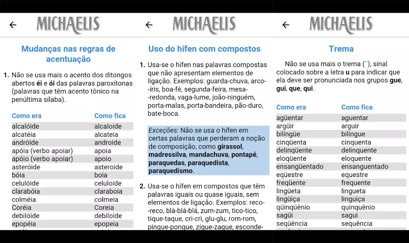 Michaelis3
